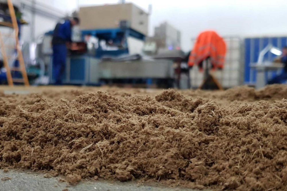MILK MaterialLab BioLutions BioLutions