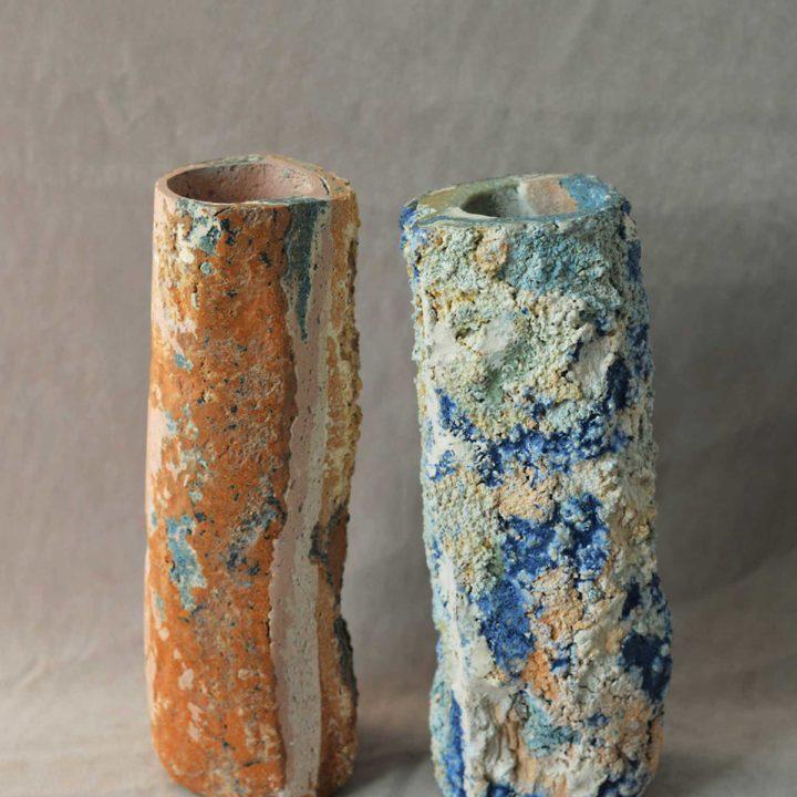 MILK MaterialLab Milk Plastic Tessa Silva Dawson