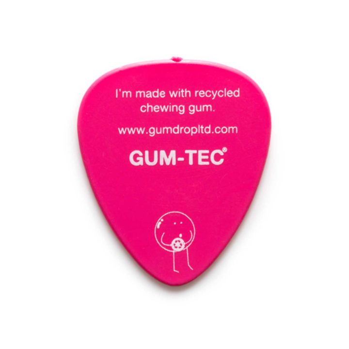 MILK MaterialLab gum tec Gumdrop
