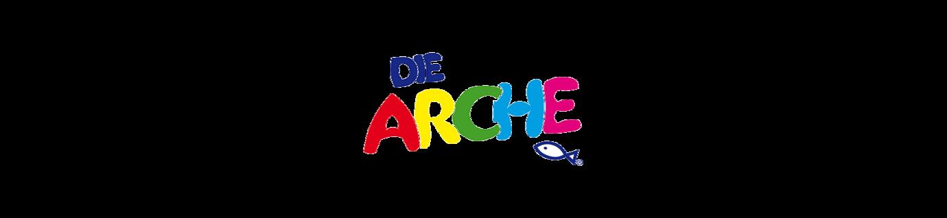 Die Arche Logo