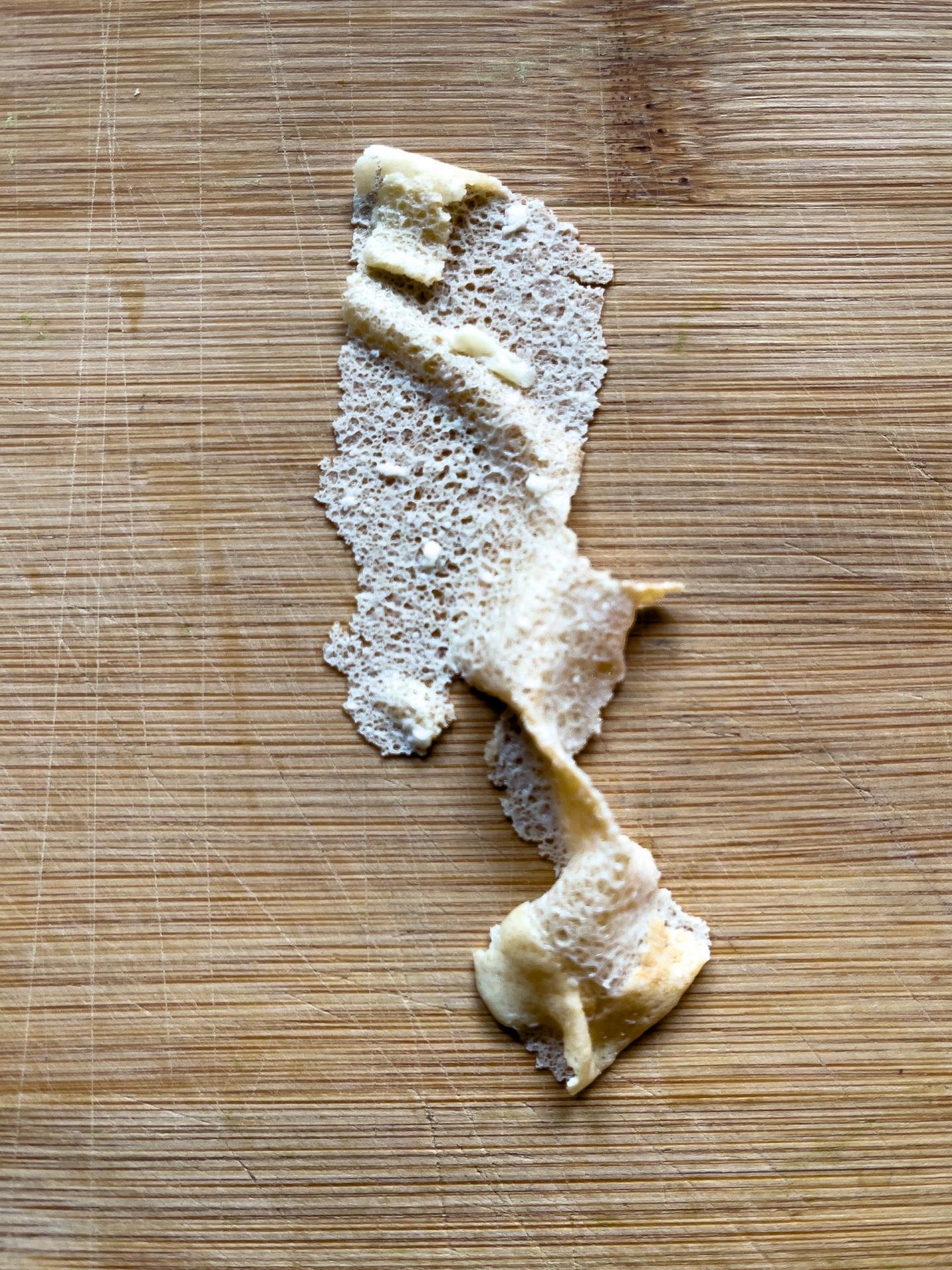 Tofu-Haut
